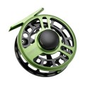 Cheeky Boost Fly Fishing Reels