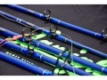 Lamiglas Bluewater Series Rods