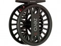 Redington 5-5507R45B Zero 4/5 Fly Reel